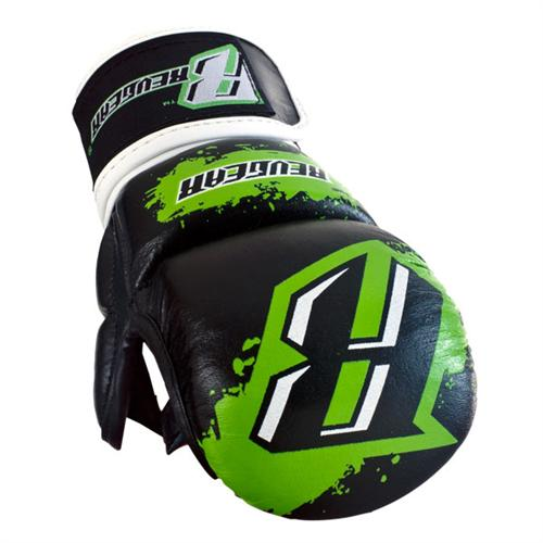 Revgear Revgear Kids MMA Training Gloves